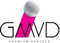 Logo_GMVD_Premium-Partner