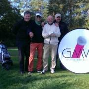 Golf-Tech-gewinnt-GMVD-Team-Cup