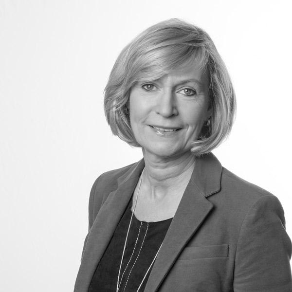 Anja Lütt-Dresselhaus
