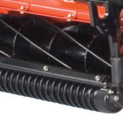 jacobsen-Fairway305-detail2