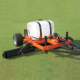 Smithco-Fairway-Roller-Ultra-10