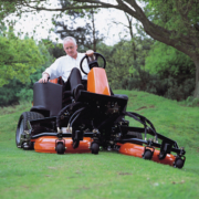 Jacobsen-AR3-oncourse