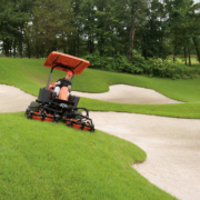 Jacobsen-AR3-oncourse3