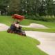 Jacobsen-AR3-oncourse3-Golfplatz-und-kommunaltechnik