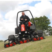 Jacobsen-AR522-oncourse2