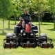 Jacobsen-AR522-oncourse4