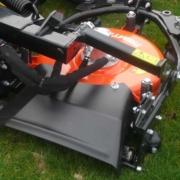 Jacobsen-AR722-detail1