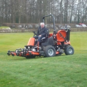 Jacobsen-AR722-oncourse1