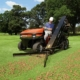 Jacobsen-Core-Harvester-oncourse1