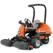 Jacobsen-Eclipse-322-Studio