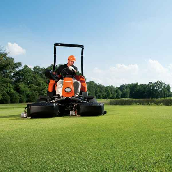 Jacobsen-Eclipse-322-oncourse