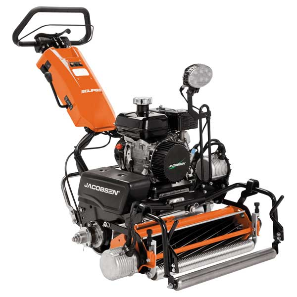Jacobsen-Eclipse2-hybrid-with-floating-head