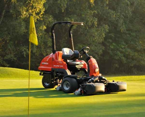 Jacobsen-Eclispe-322-oncourse1