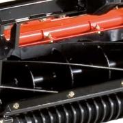 Jacobsen-FW-250-det1