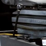 Jacobsen-FW-250-det3