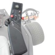 Jacobsen-FW-LF510-Operator