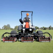 Jacobsen-FW-LF570-oncourse-front