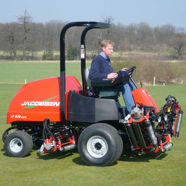 Jacobsen-FW-LF570-transport