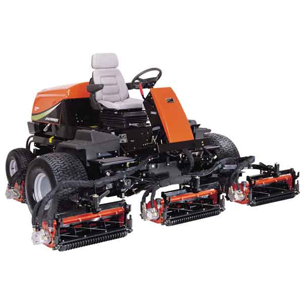 Jacobsen-Fairway-305-Studio-600x600