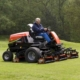 Jacobsen-305-Fairway-oncourse