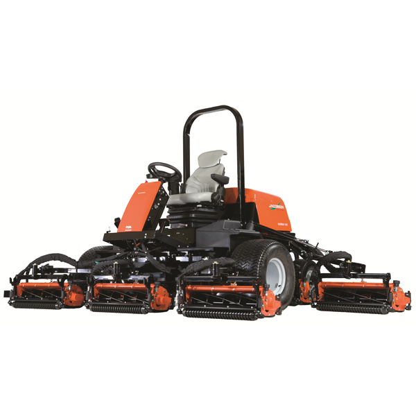 Jacobsen-Fairway-405-studio