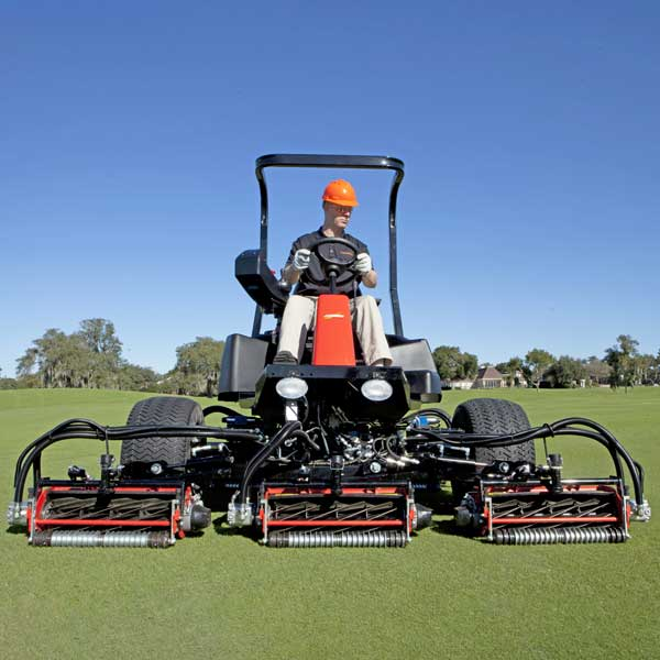 Jacobsen-Fairway-LF-570-1