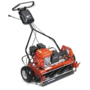 Jacobsen-Greens-King-500