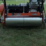 Jacobsen-Greens-King-500-detail1