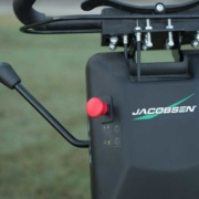 Jacobsen-Greens-King-500-detail3