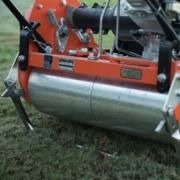 Jacobsen-Greens-King-500-detail4
