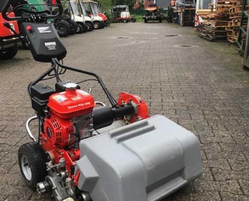 Jacobsen-Greensking-522-gebraucht-(1)