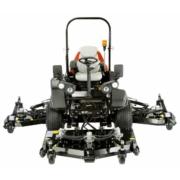 Jacobsen-HR500-Frontansicht1