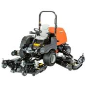 Jacobsen-HR500-Seitenansicht
