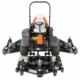 Jacobsen-HR500-Vogelperpektive