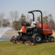 Jacobsen-LF550-oncourse1-(4)
