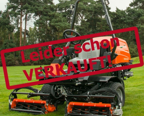Jacobsen-TR-320-gebraucht-verkauft