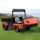 Jacobsen-Truckster-XD-Fahrzeuge