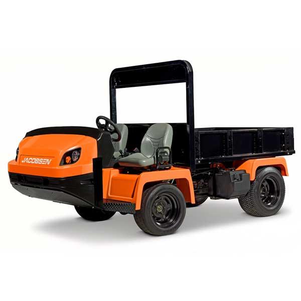 Jacobsen-Truckster-XD-studioansicht