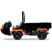 Jacobsen-Truckster-side-view