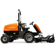 Jacobsen-TurfCat-628-side-photo