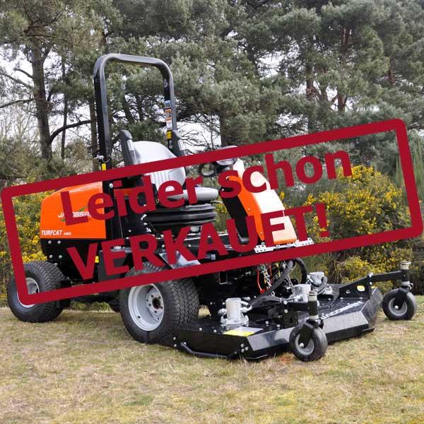 Jacobsen-Turfcat-628-oncourse4-gebraucht-verkauft
