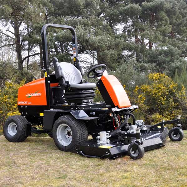 Jacobsen-Turfcat-628-oncourse4