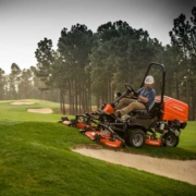 Jacobsen-AR321-oncourse1
