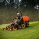 Jacobsen-AR321-oncourse2