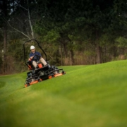 Jacobsen-AR321-oncourse3