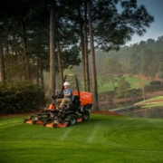 Jacobsen-AR321-oncourse4