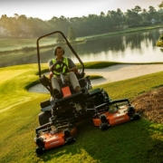 Jacobsen-AR321-oncourse5