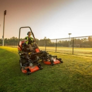 Jacobsen-AR331-oncourse1