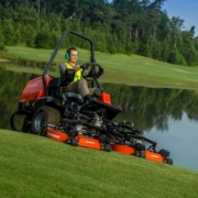 Jacobsen-AR331-oncourse2