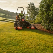 Jacobsen-AR331-oncourse3
